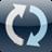 Icon - PhoneCopy (Mac)