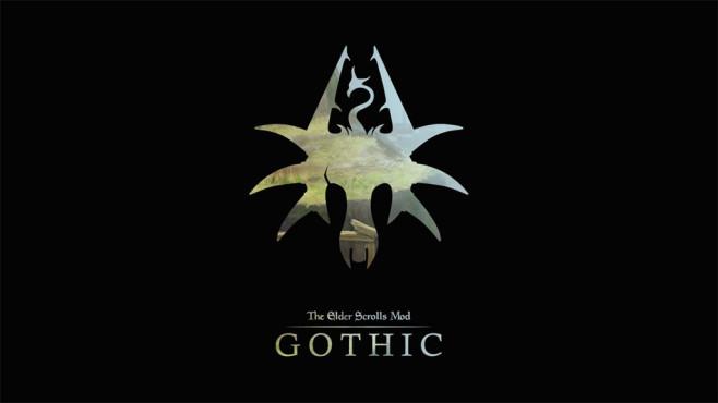 Gothic Orpheus ©Team Orpheus