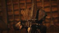 Rollenspiel The Elder Scrolls 5 – Skyrim:©Bethesda