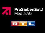ProSiebenSat.1 und RTL©ProSiebenSat.1 und RTL
