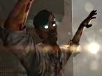 Actionspiel Call of Duty – Black Ops 2: Gasmaske©Activision