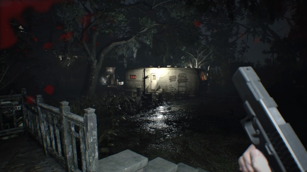Resident Evil 7test Review Tipps Vr Computer Bild Spiele