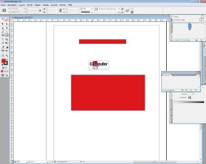 Adobe InDesign CS2 – Vollversion