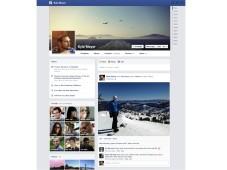 Neue Chronik©Facebook