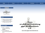 Verein gegen den Abmahnwahn©computerbild.de