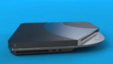 Hardware Playstation 4: Konsole©Joseph Dumary