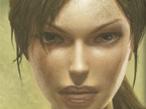 Actionspiel Tomb Raider - Underworld: Lara Croft©Square Enix