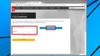 Adobe Download-Portal©COMPUTER BILD