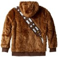 Chewbacca-Pullover © Star Wars