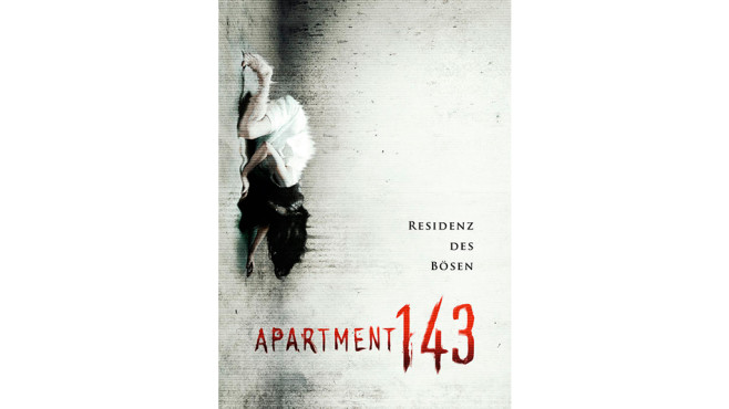 Apartment 143 © Universum Film GmbH