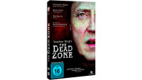 Stephen King's The Dead Zone © Filmconfect Home Entertainment GmbH (Rough Trade)