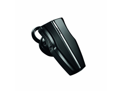 Bluetooth-Headset Jabra Arrow © Amazon, Jabra