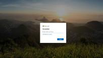 OneDrive nutzen©COMPUTER BILD