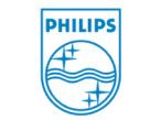 Logo von Philips©Philips