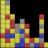 Icon - Goldgräber