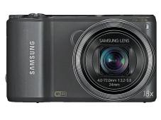 Samsung WB250F©COMPUTER BILD