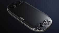 Hardware PS Vita: Konsole©Sony
