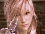 Rollenspiel Lightning Returns – Final Fanasy 13: Toriyama©Square Enix