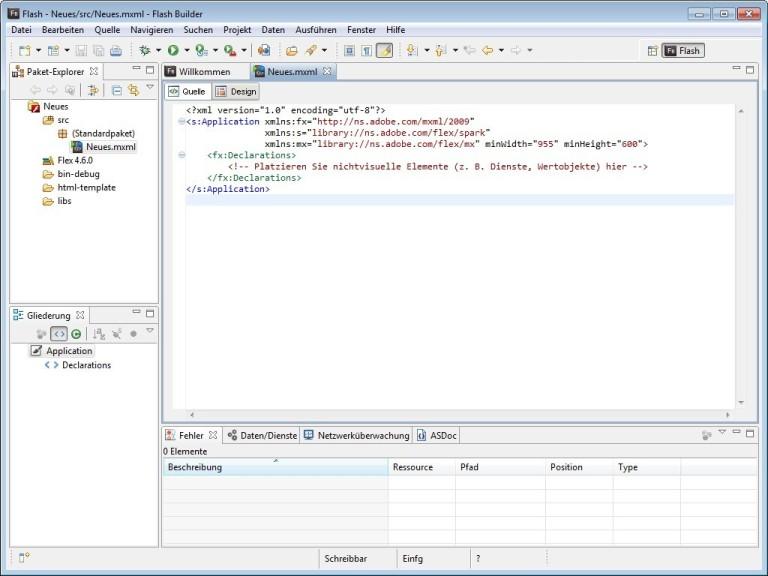 Mac raumplaner excellent screenshot adobe cs creative for Raumplaner software