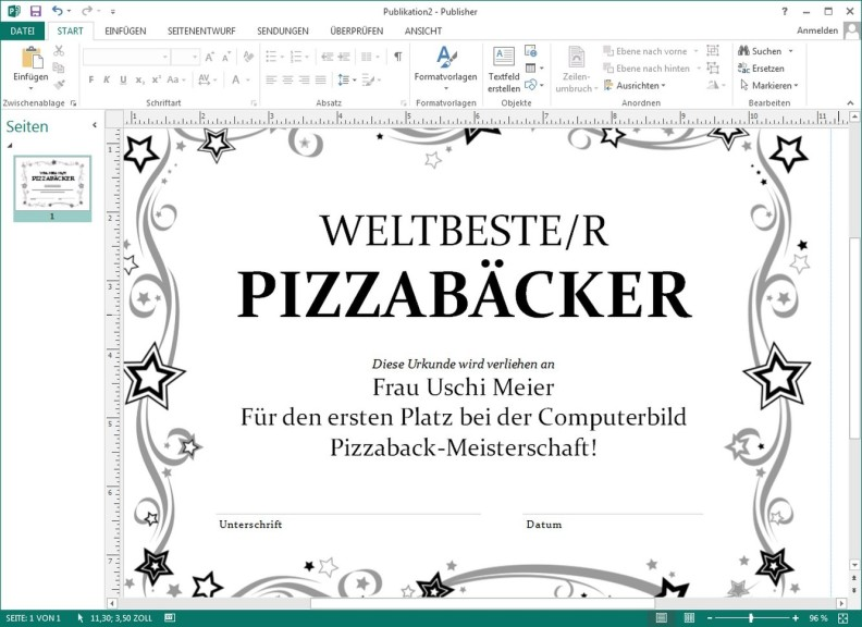 office 2013 professional plus download 32 bit deutsch iso
