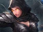 Actionspiel Diablo 3: Heldin©Activision-Blizzard