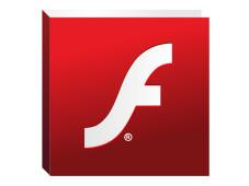 Adobe Flash Player©Adobe