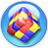 Icon - MPEG Video Wizard DVD