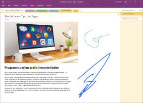 Microsoft OneNote Free