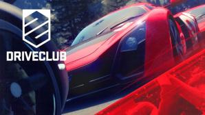 DriveClub: Der Sozial-Renner im Test©Sony