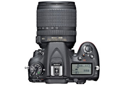 Nikon D7100©COMPUTER BILD
