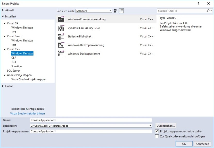 visual studio express 2013 free download for windows 7 32 bit