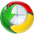 Icon - ChromeHistoryView