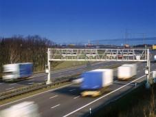 Mautbrücke©tollcollect.de