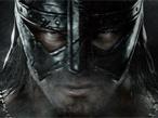 Rollenspiel The Elder Scrolls 5 – Skyrim: Drachenblut©Bethesda