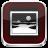 Icon - Ashampoo PhotoMailer – Kostenlose Vollversion