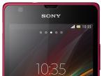Sony Xperia SP©Sony