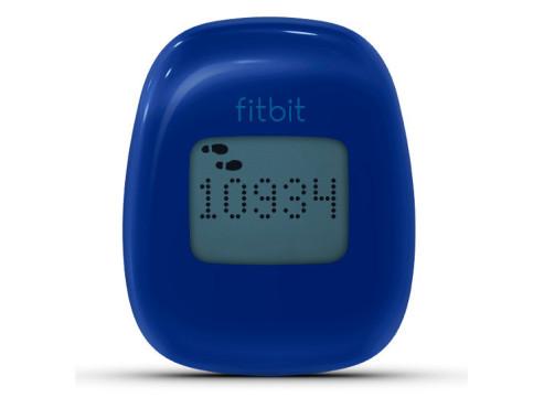 Fitbit Zip ©Fitbit