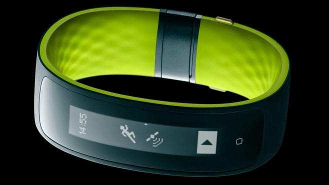 HTC Grip ©HTC
