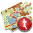 Icon - TrailRunner (Mac)