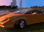 Actionspiel GTA 4: Vice-City-Mod©Rockstar Games / Garju67