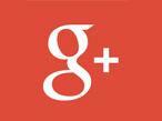 Google+-Logo©Google