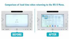 Konsole: Wii U©Nintendo / Youtube.com
