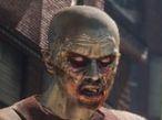 Online-Rollenspiel The War Z: Zombie©Hammerpoint Interactive