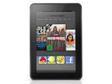 Amazon Kindle Fire HD 8.9©COMPUTER BILD