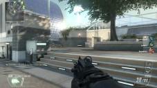 Actionspiel Call of Duty – Black Ops 2: Vertigo©Activision