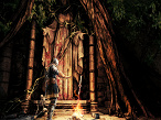 Dark Souls: Feuer © from software