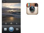 Instagram©Instagram Inc