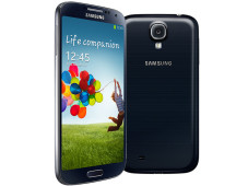 Samsung Galaxy S4©Samsung