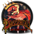 Icon - The Elder Scrolls II: Daggerfall