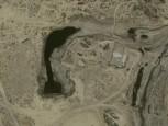 Aufnahme aus Google Maps©COMPUTER BILD